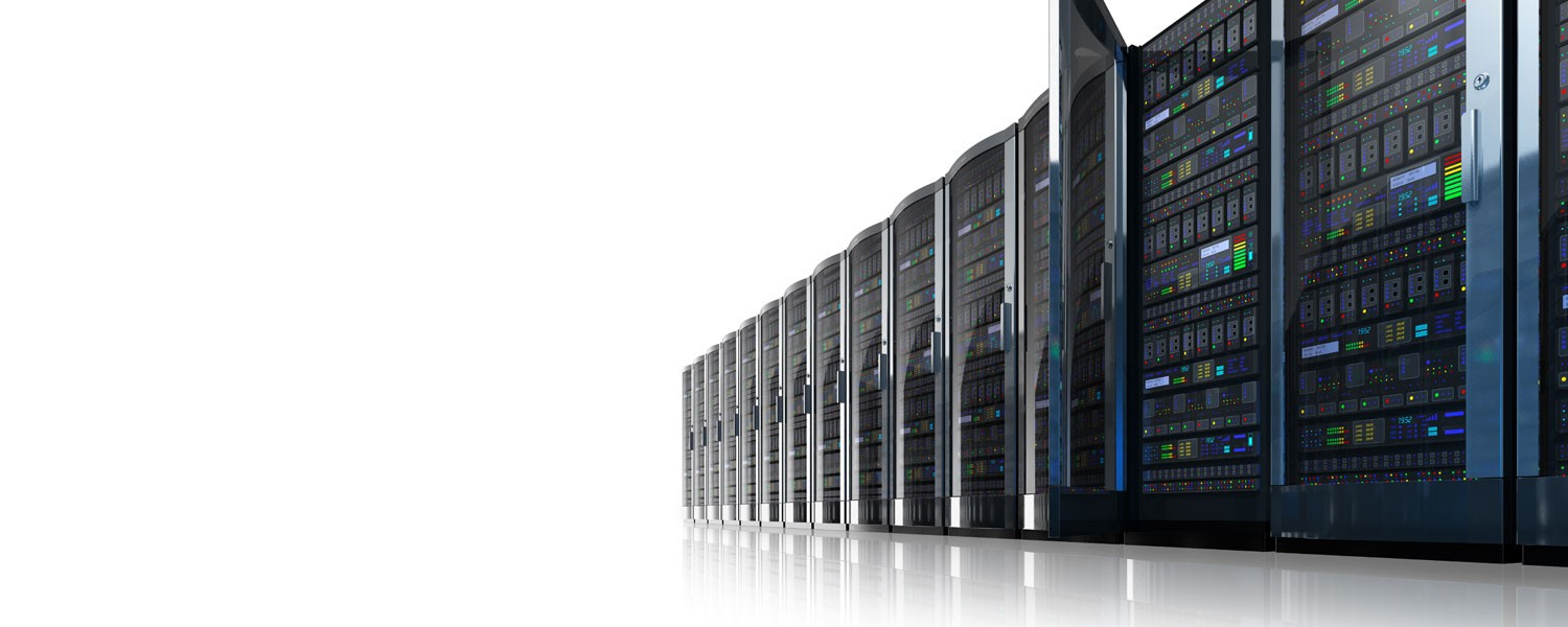 <b>SAAS Hosting</b> <br/> <small>Our hosting systems are powerful, reliable, affordable</small>